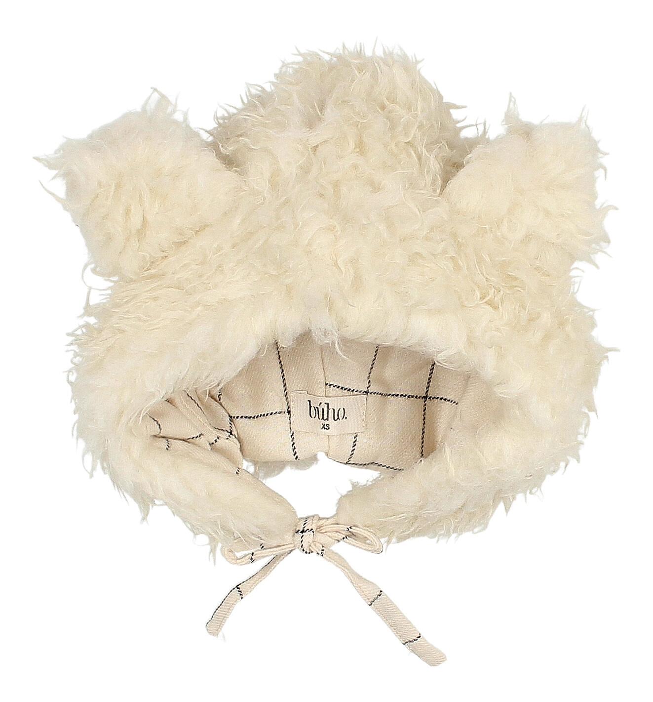 Ness fur hat-1
