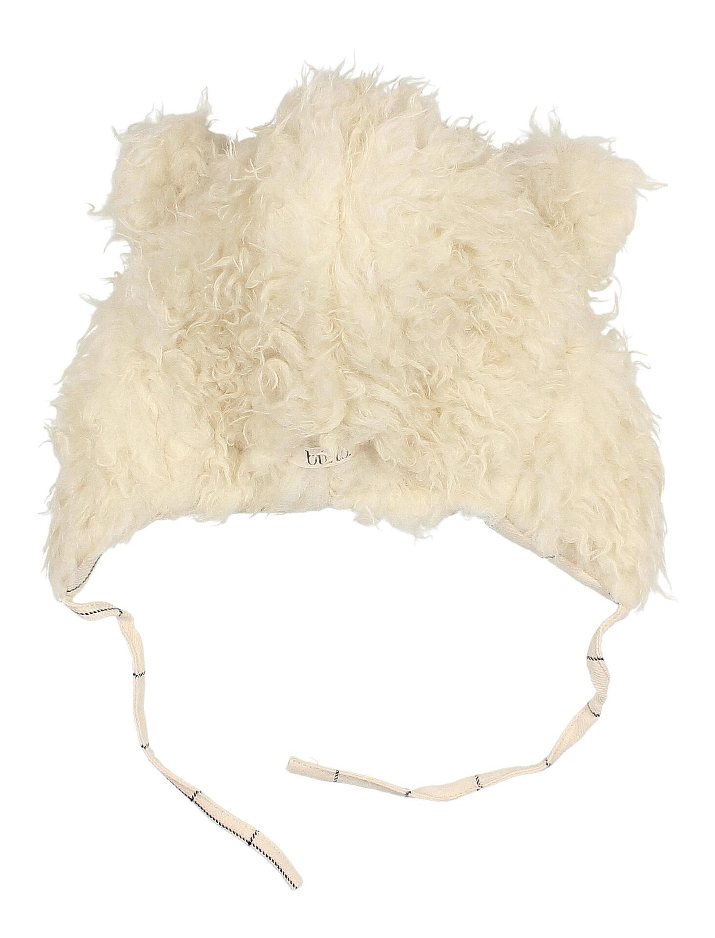Ness fur hat-2
