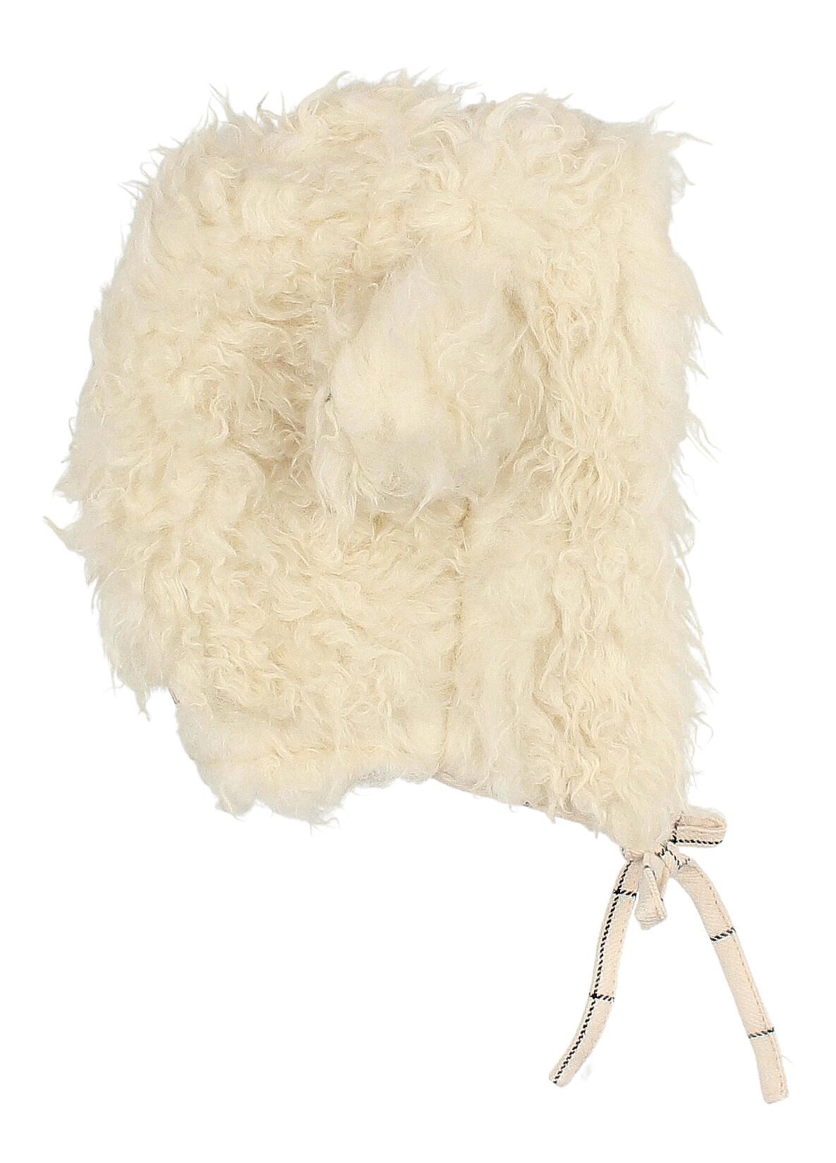 Ness fur hat-3