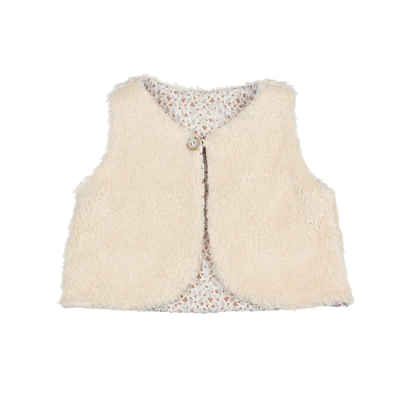 Beatrice reversible waistcoat-1