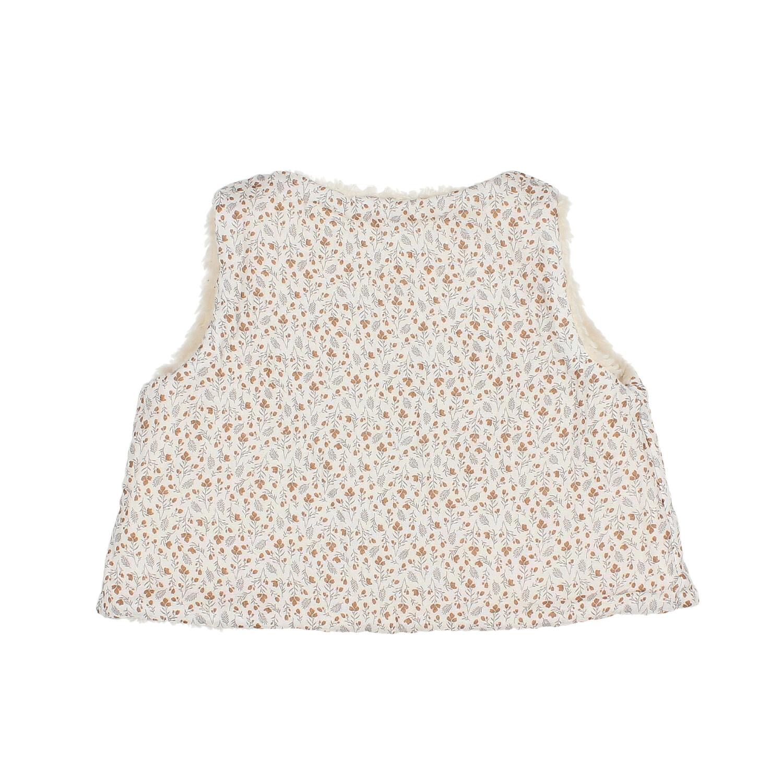 Beatrice reversible waistcoat-3