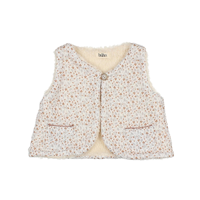 Beatrice reversible waistcoat-4