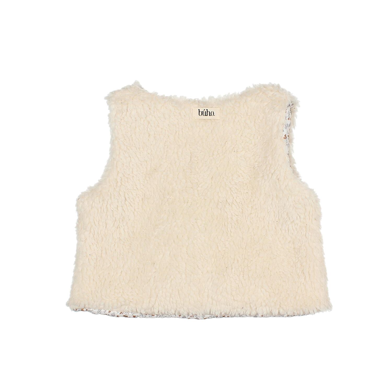 Beatrice reversible waistcoat-2