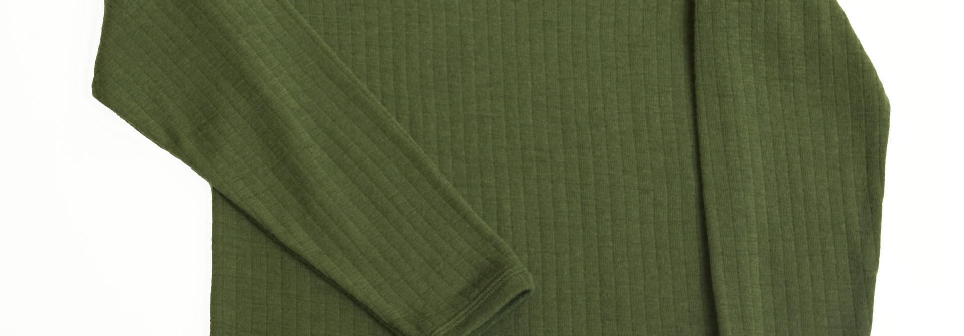 SALE - Longsleeve - merino wol
