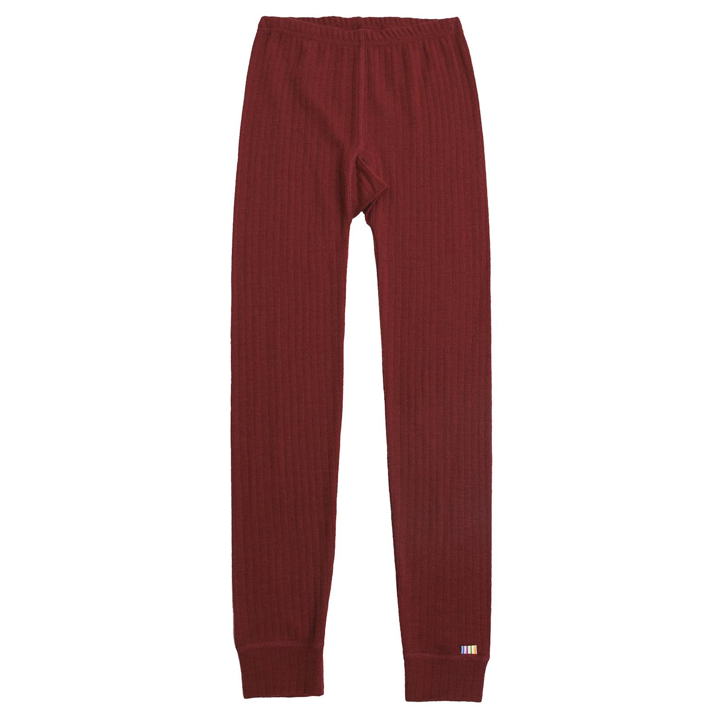 Legging - merino wool-2