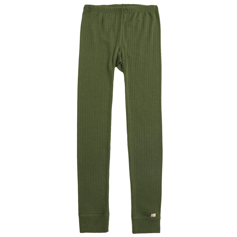 Legging - merino wool-4