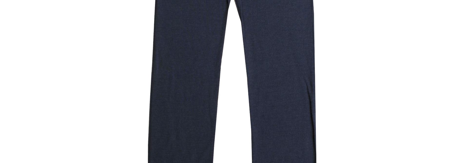 Legging - merino wol