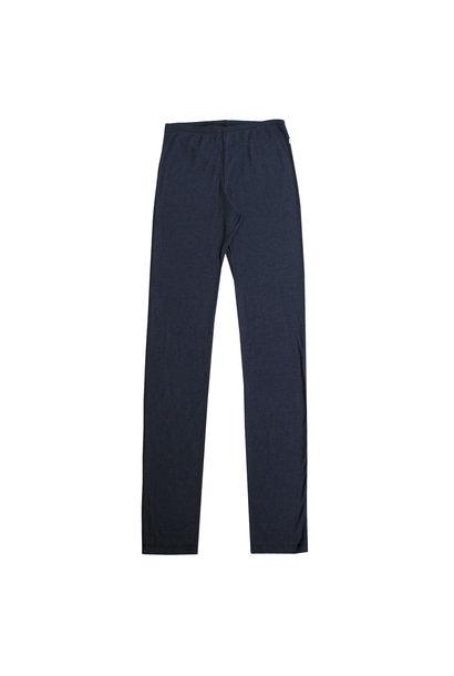 Legging - merino wool