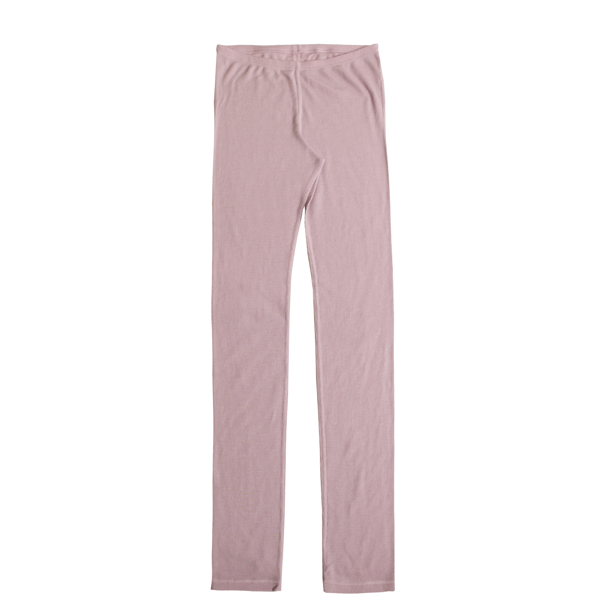 Legging - merino wool-5
