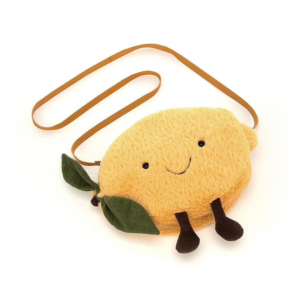 Amuseable Lemon Bag-1
