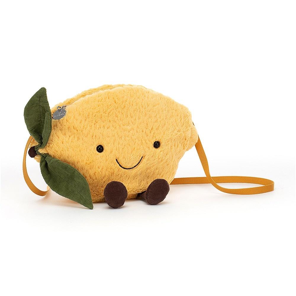 Amuseable Lemon Bag-2