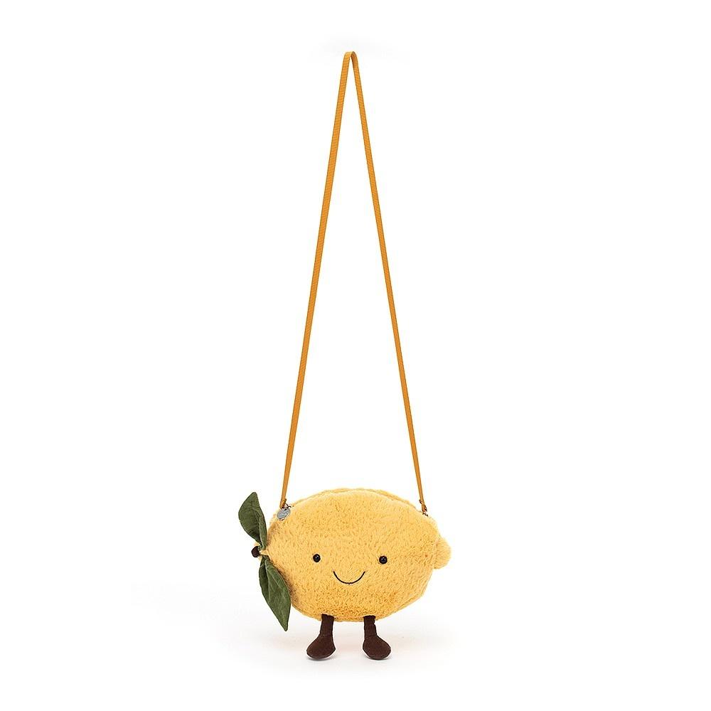 Amuseable Lemon Bag-4