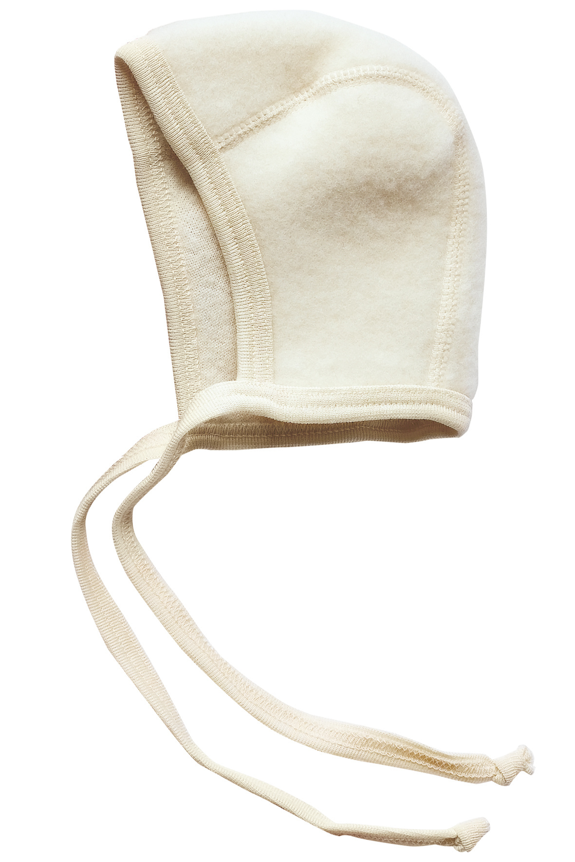 Baby Bonnet naturel - 62/68-1