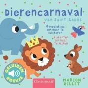 Geluidenboekje: Dierencarnaval-1