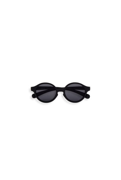 Sun glasses baby