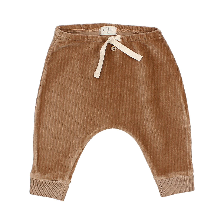 Andre pants-1