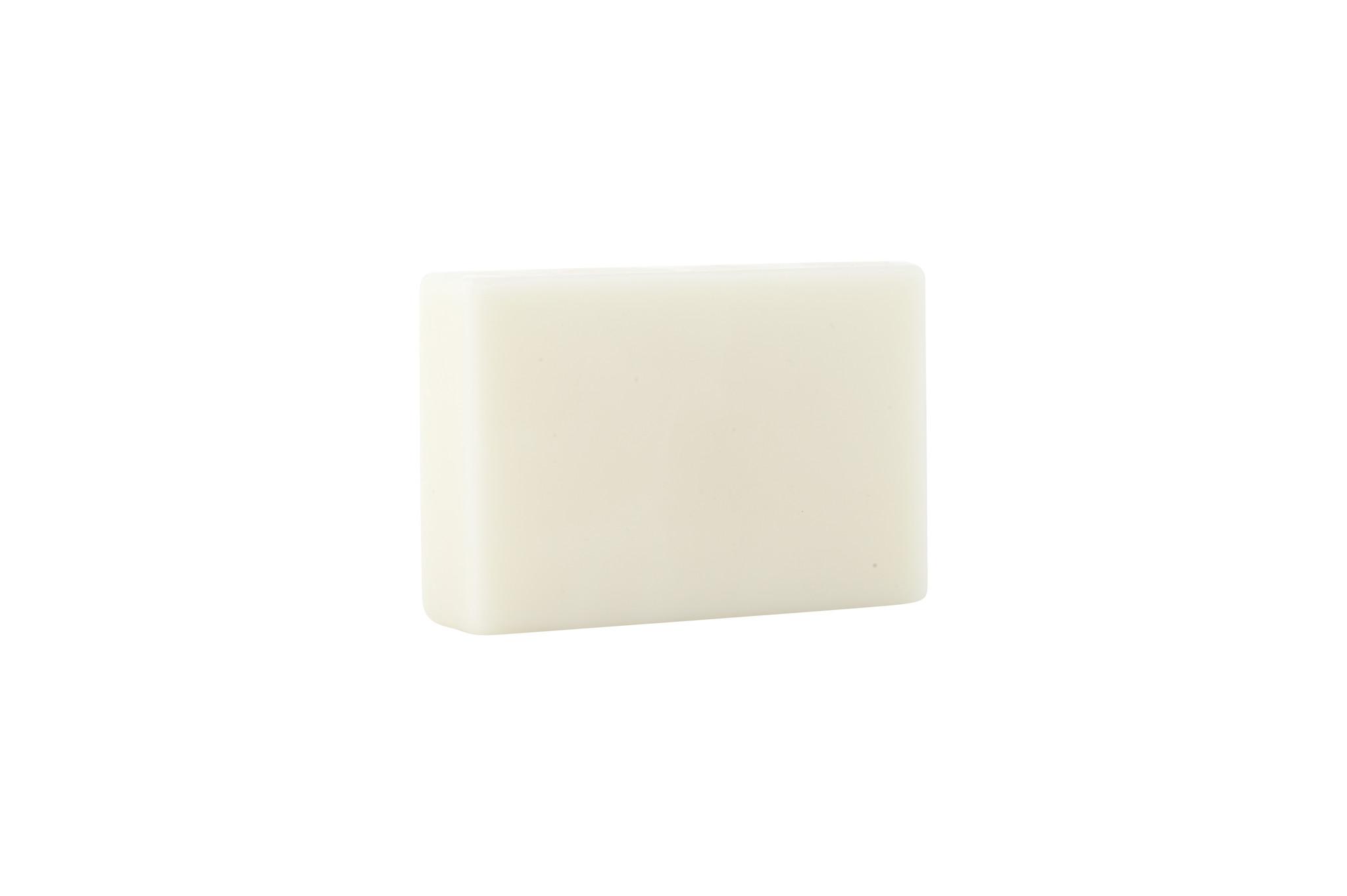 Solid Soap Bar-2