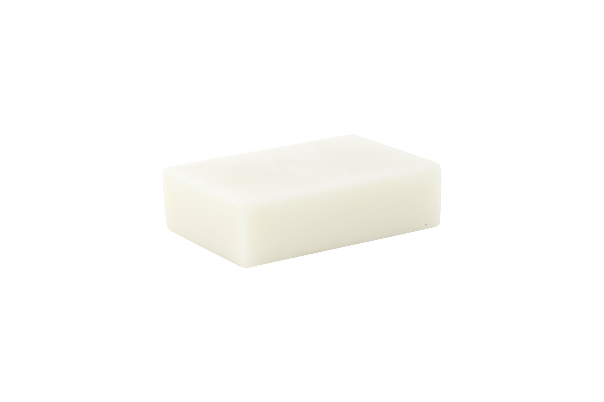 Solid Soap Bar-3
