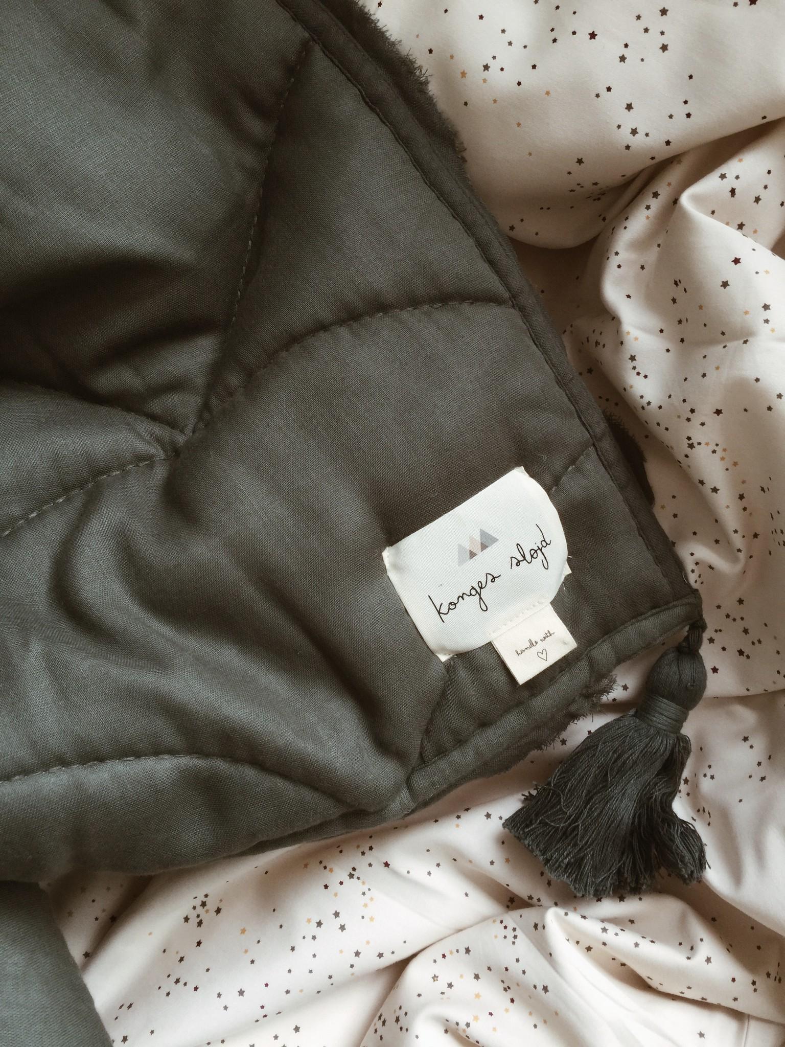 Baby deken mousseline-4