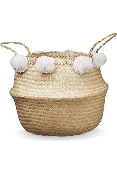 Belly Basket CamCam
