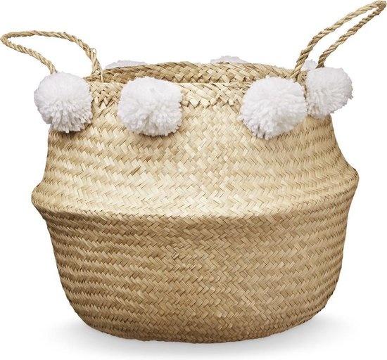 Belly Basket CamCam-1