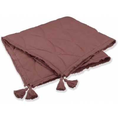 Baby deken mousseline-1