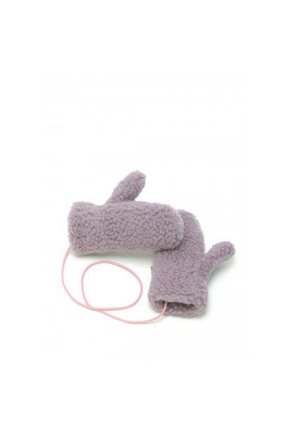 Children gloves Gully Junior