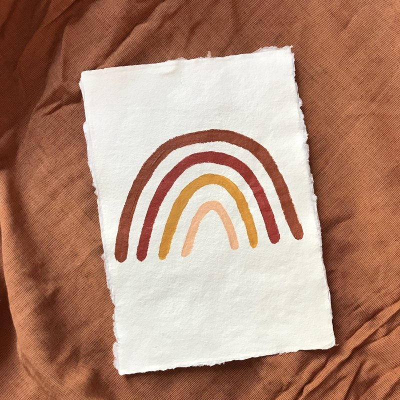 Art Rainbow-1