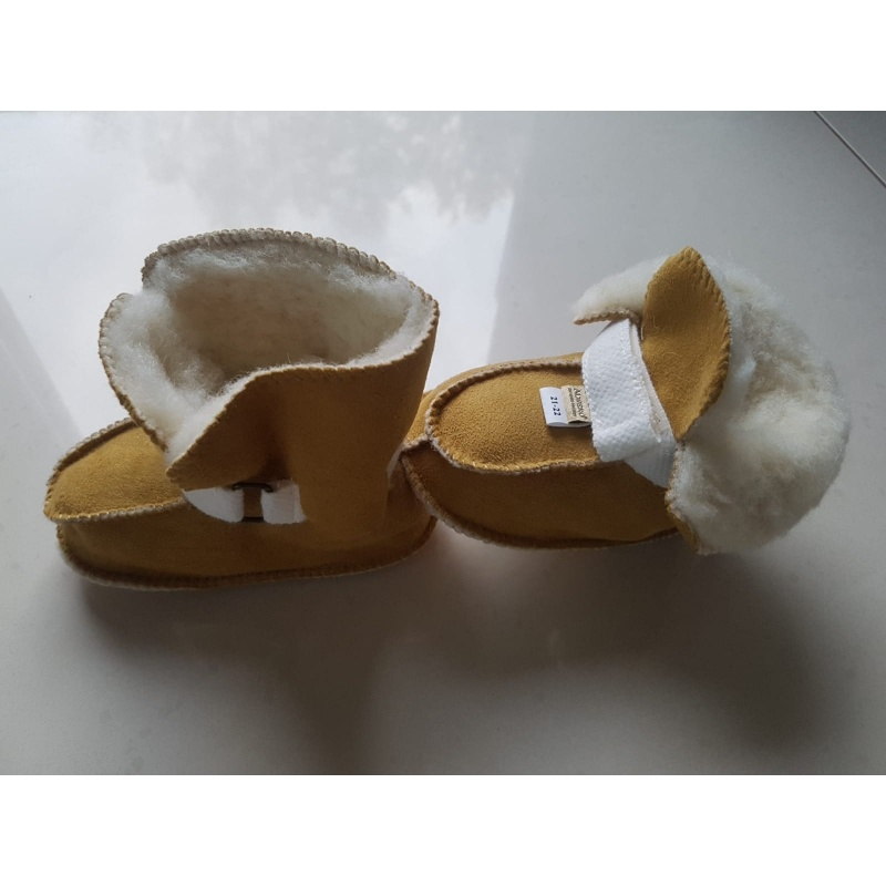 Slippers 'Rolo'-2