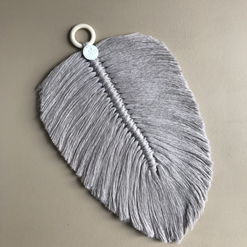 Feather-5