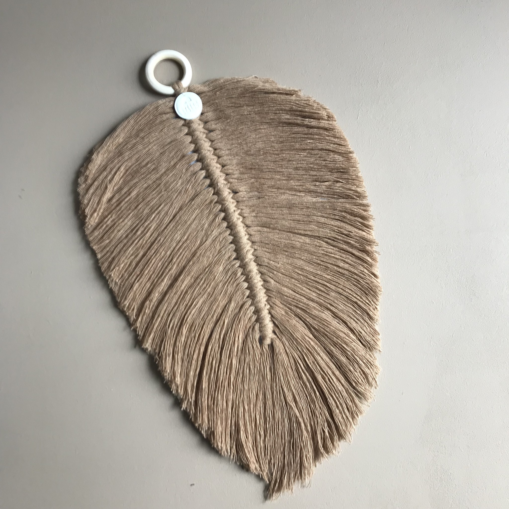 Feather-1