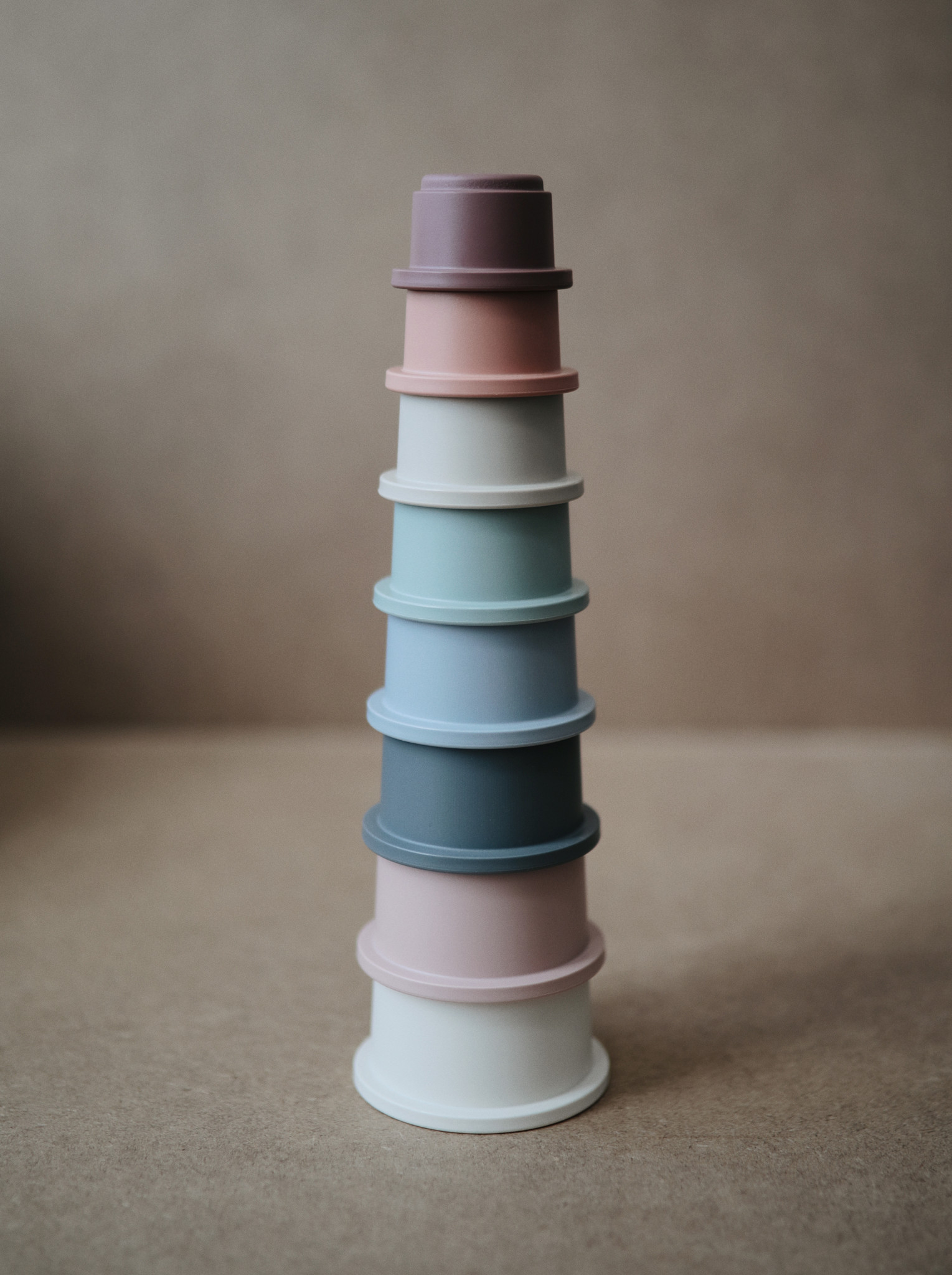 Stacking Cups-1