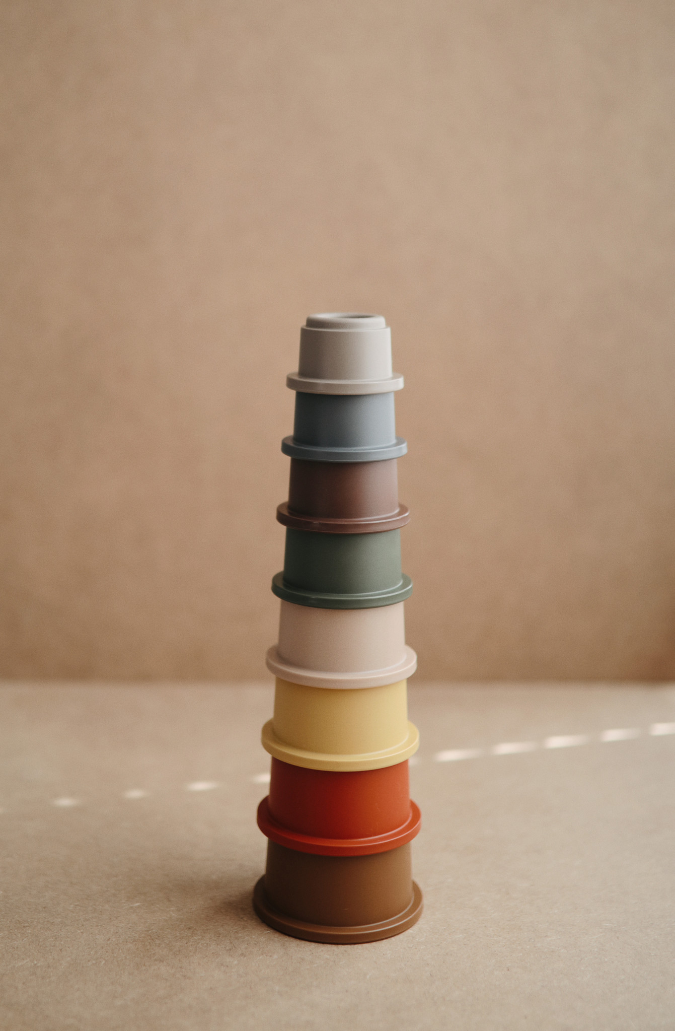 Stacking Cups-9