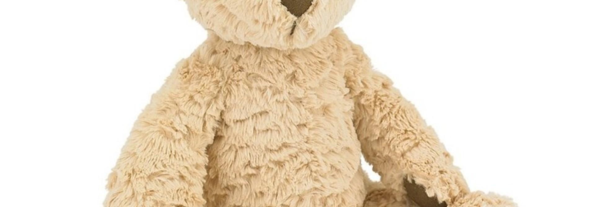 Edward Bear Medium