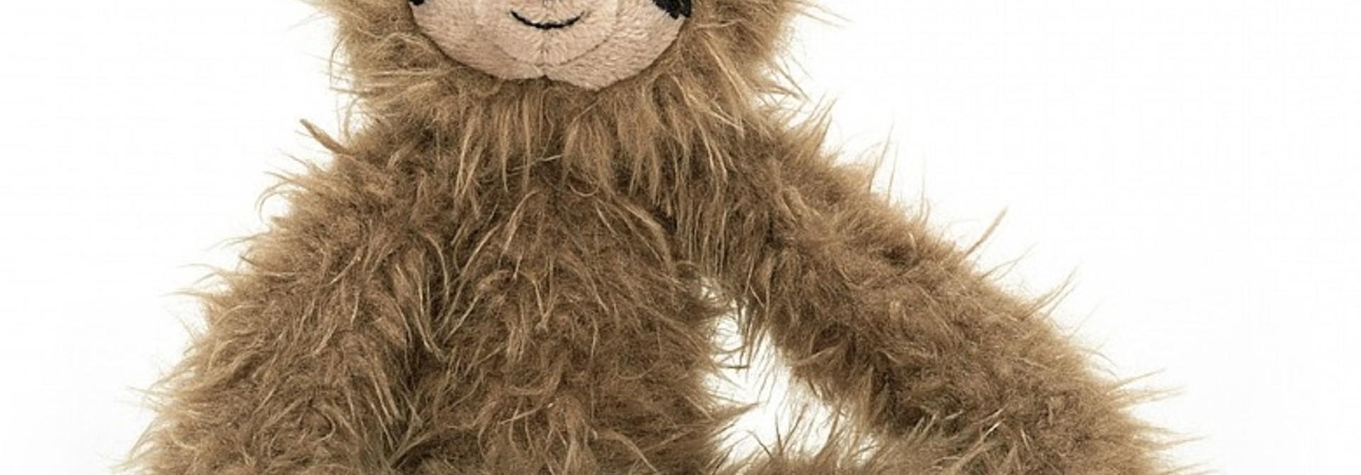 Bonbon Sloth