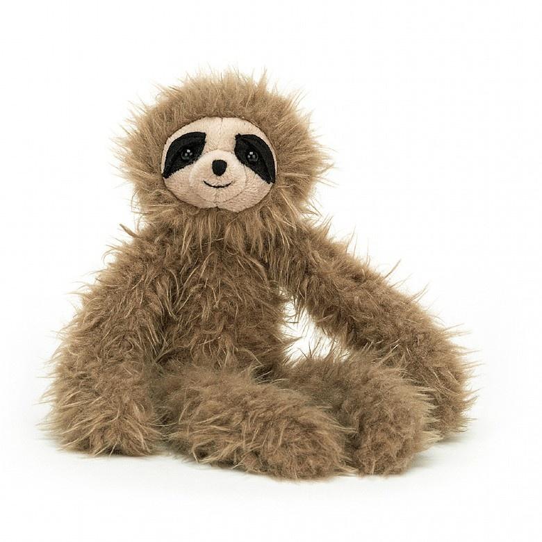 Bonbon Sloth-1