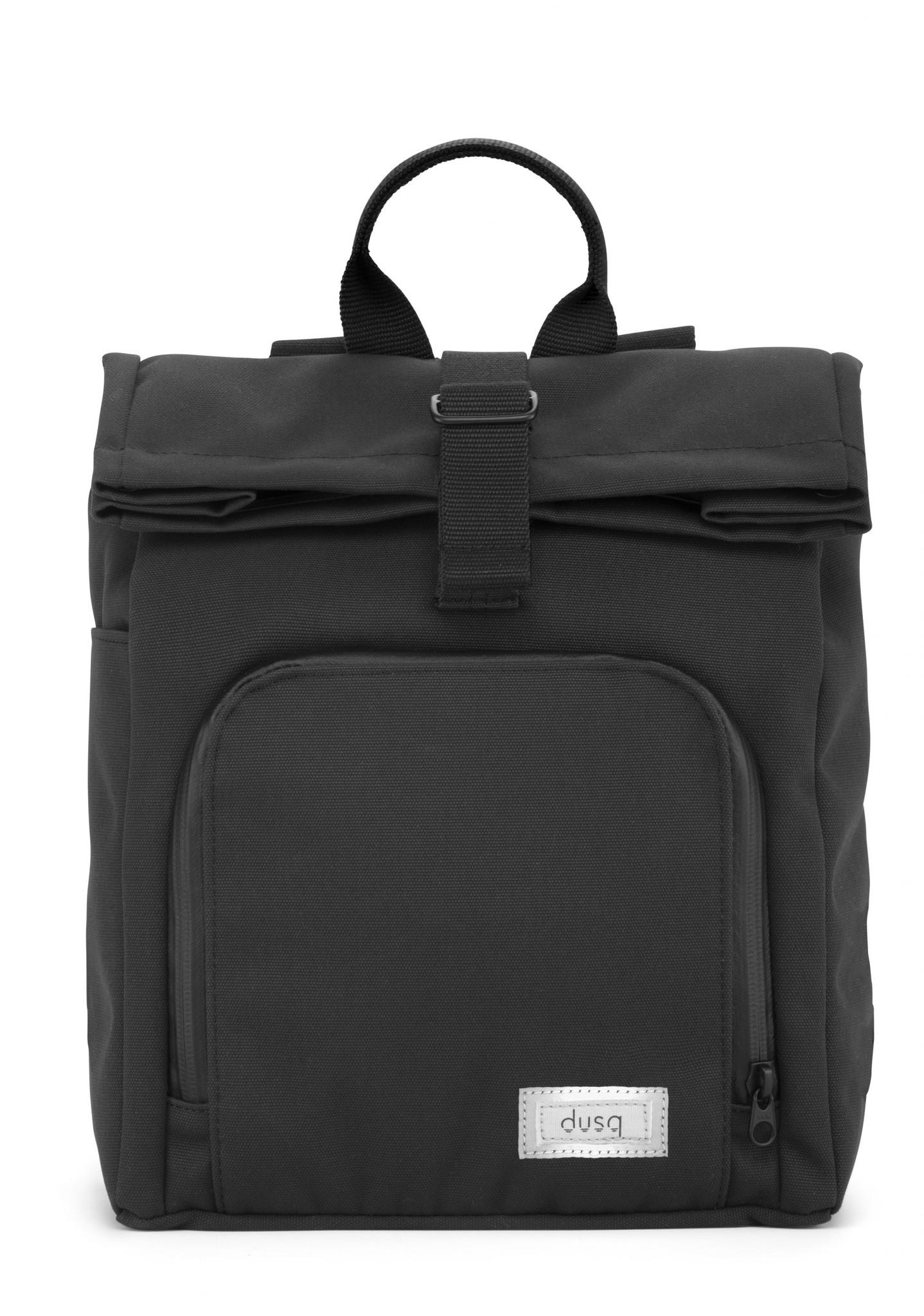 Mini Bag  -  Canvas-10