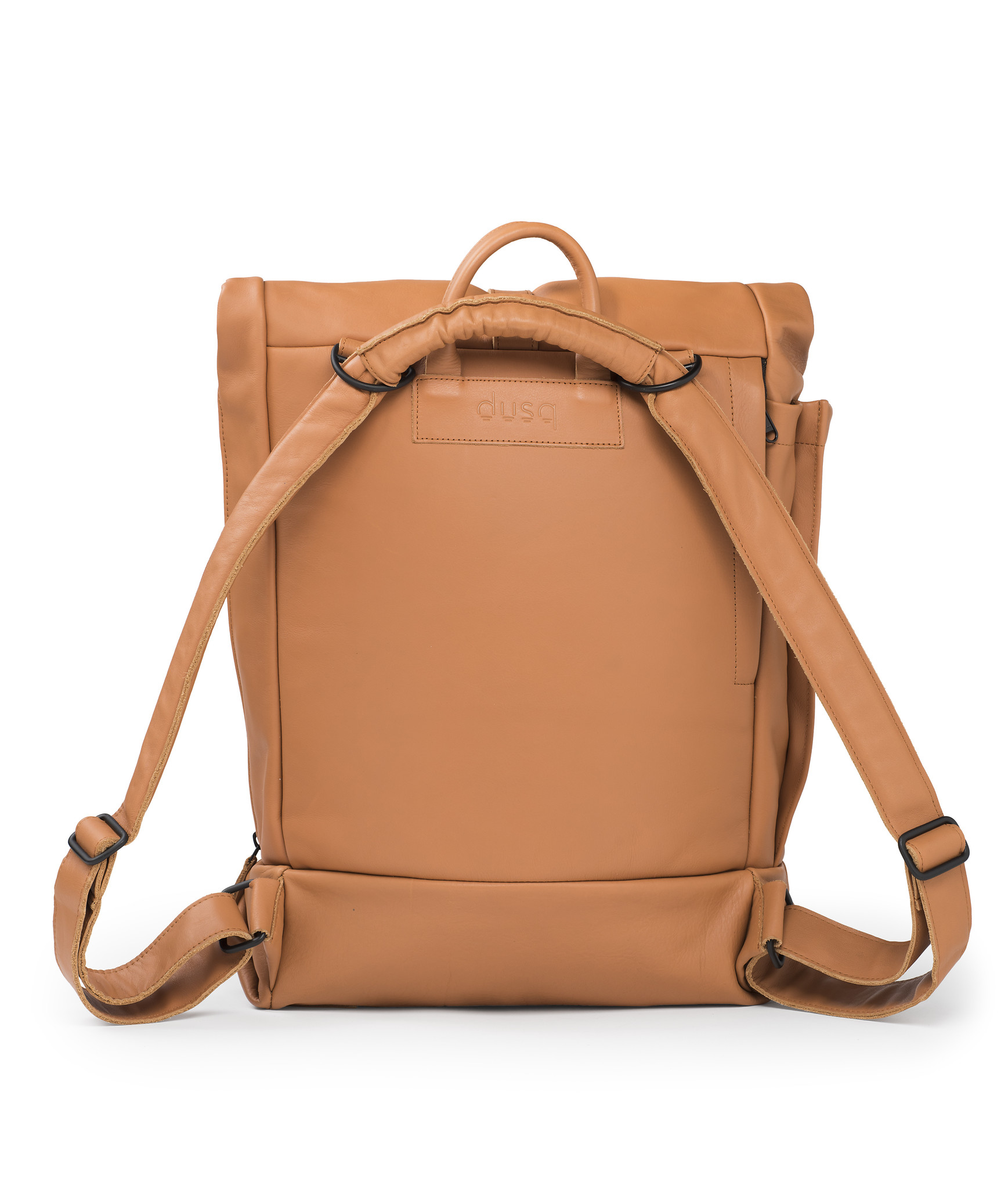 Family Bag  -  Leather-11