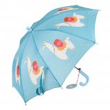 Kinder Paraplu-4