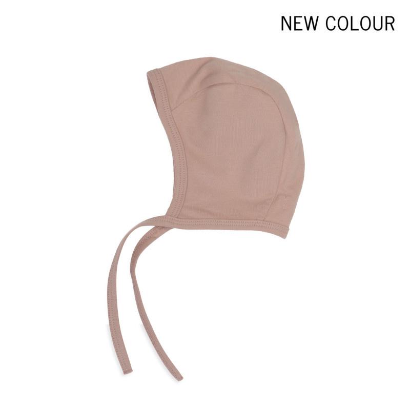 baby bonnet-4