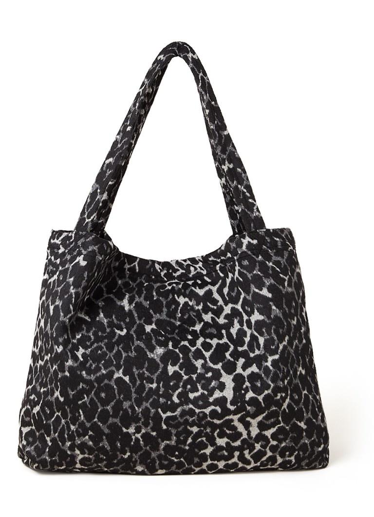 Jaguar mom-bag-1