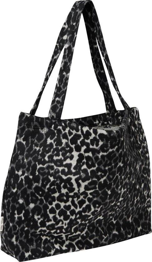 Jaguar mom-bag-2
