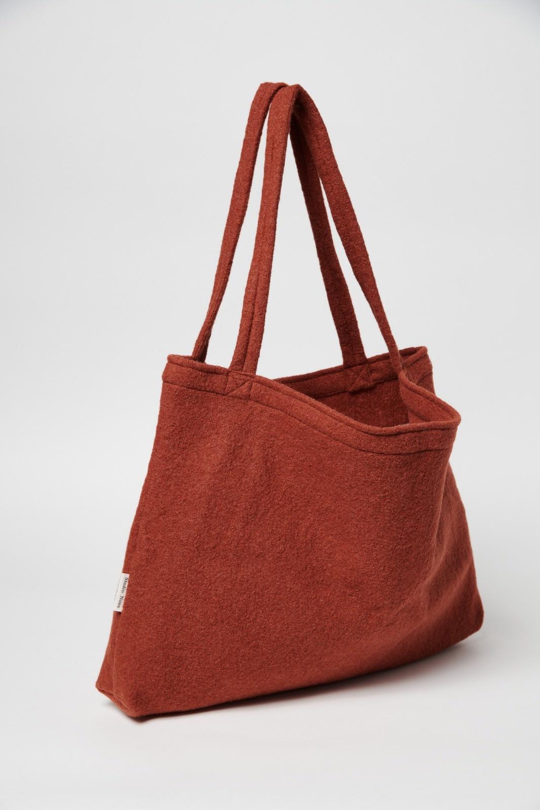 Ginger woolish mom-bag-2