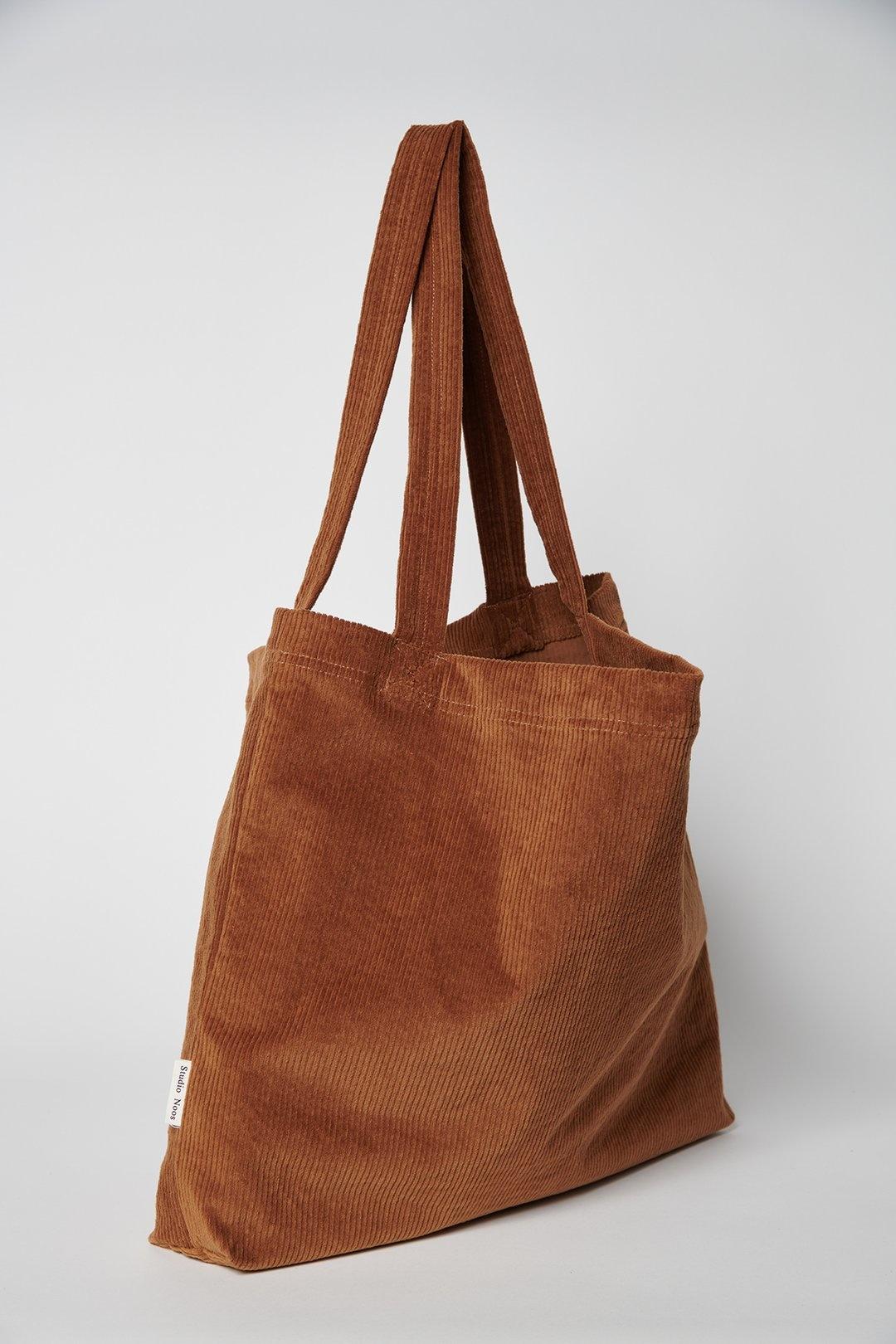 Brown-ie rib mom-bag-2