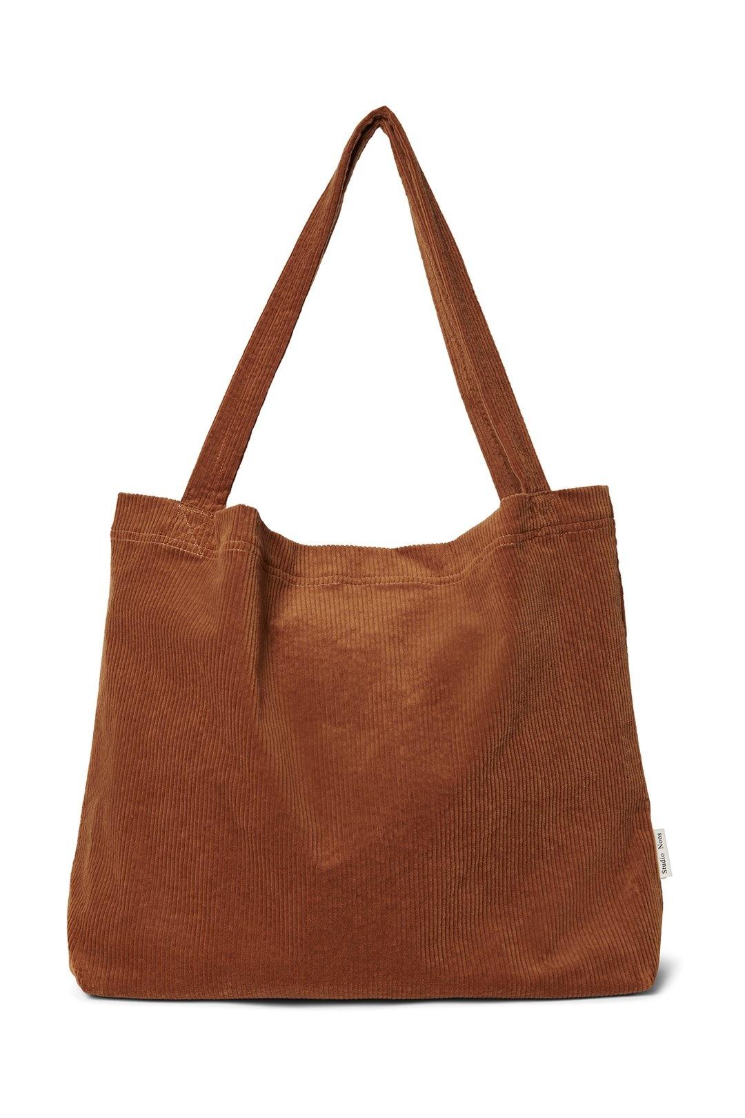 Brown-ie rib mom-bag-1