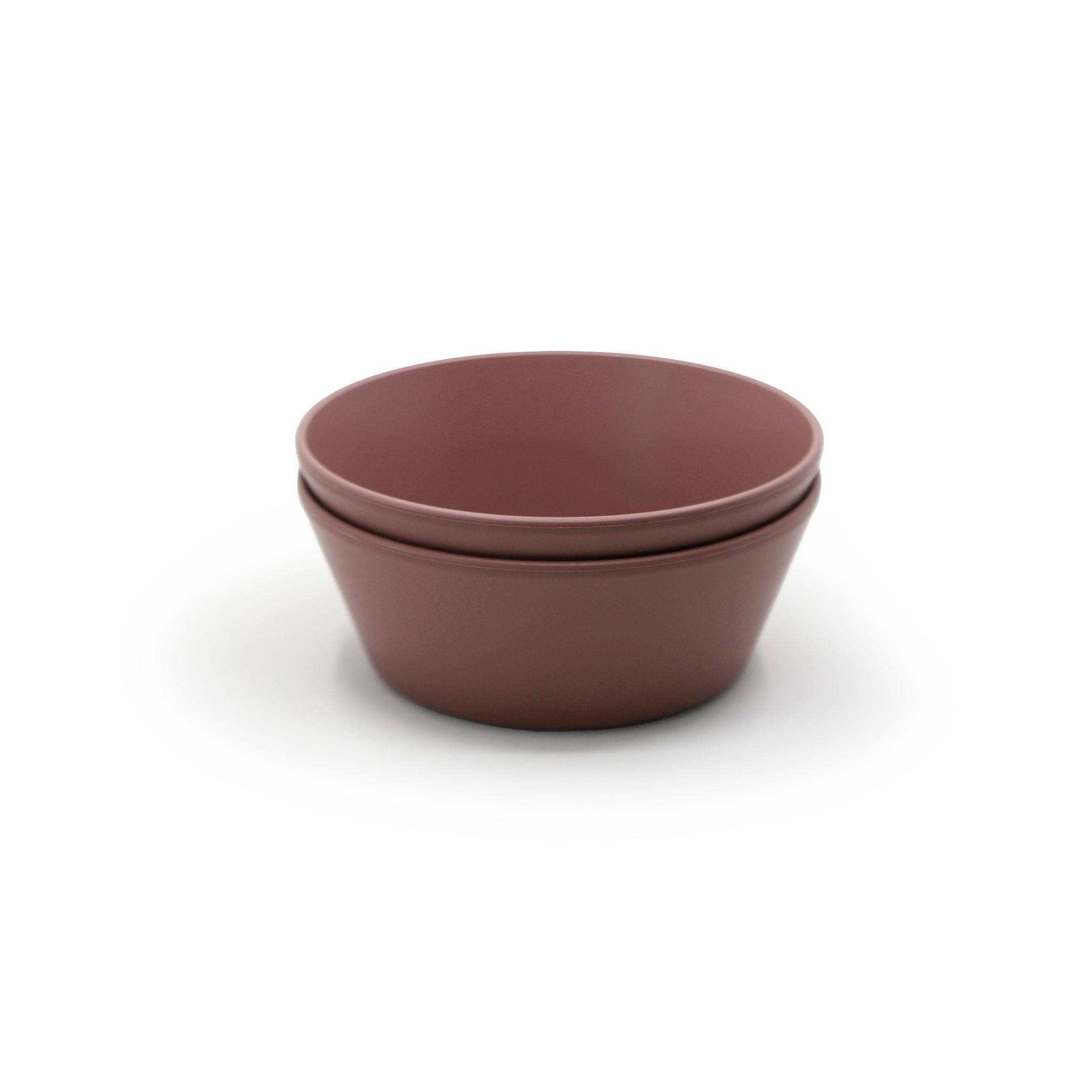 Bowl Round-1
