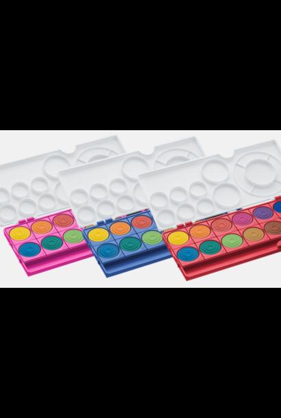 Color box 12 colors