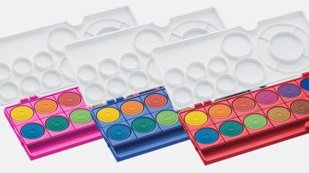 Color box 12 colors-1