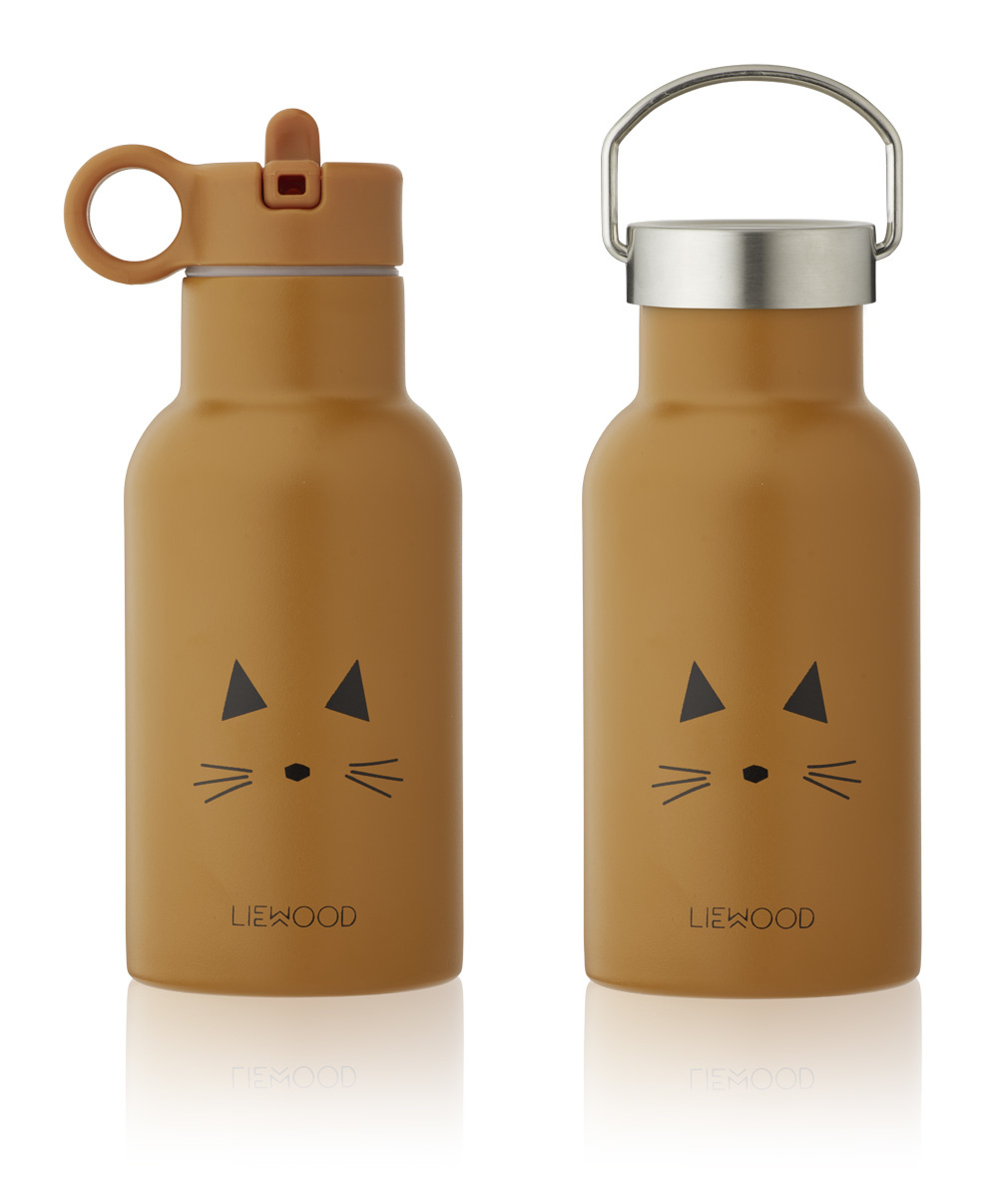 Anker Water Bottle-4