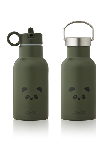Anker Water Bottle